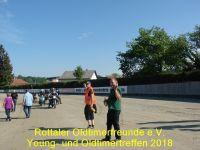 Treffen_2018_Young_Oldtimer_080