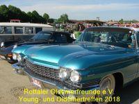 Treffen_2018_Young_Oldtimer_081