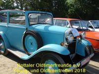 Treffen_2018_Young_Oldtimer_084