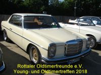 Treffen_2018_Young_Oldtimer_087