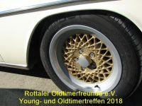 Treffen_2018_Young_Oldtimer_088