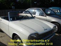 Treffen_2018_Young_Oldtimer_089