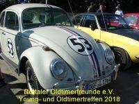 Treffen_2018_Young_Oldtimer_091