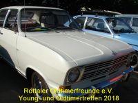 Treffen_2018_Young_Oldtimer_092