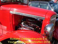 Treffen_2018_Young_Oldtimer_097