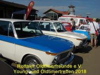 Treffen_2018_Young_Oldtimer_098