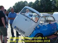 Treffen_2018_Young_Oldtimer_100