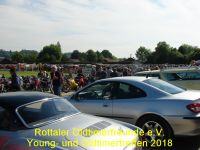 Treffen_2018_Young_Oldtimer_103