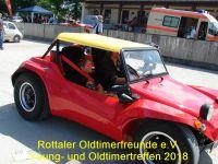 Treffen_2018_Young_Oldtimer_116