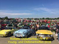 Treffen_2018_Young_Oldtimer_118
