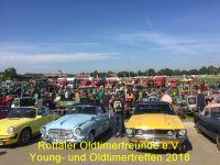 Treffen_2018_Young_Oldtimer_119