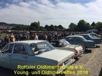 Treffen_2018_Young_Oldtimer_121