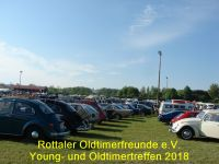 Treffen_2018_Youngtimer_003