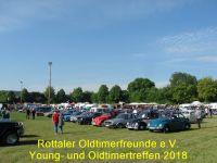 Treffen_2018_Youngtimer_007