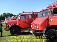 Treffen_2018_grosse_Fahrzeuge_001