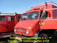 Treffen_2018_grosse_Fahrzeuge_002