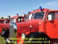Treffen_2018_grosse_Fahrzeuge_003