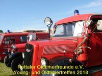 Treffen_2018_grosse_Fahrzeuge_004