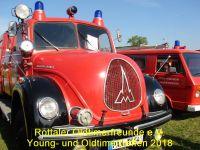 Treffen_2018_grosse_Fahrzeuge_005