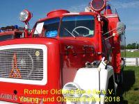 Treffen_2018_grosse_Fahrzeuge_007