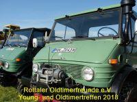 Treffen_2018_grosse_Fahrzeuge_008