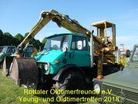Treffen_2018_grosse_Fahrzeuge_009