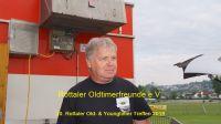 Old_Youngtimer_Treffen_2019_Jubilaeum_004