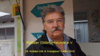 Old_Youngtimer_Treffen_2019_Jubilaeum_011