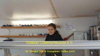 Old_Youngtimer_Treffen_2019_Jubilaeum_015