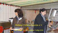 Old_Youngtimer_Treffen_2019_Jubilaeum_022
