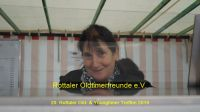 Old_Youngtimer_Treffen_2019_Jubilaeum_027