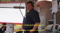 Old_Youngtimer_Treffen_2019_Jubilaeum_044