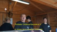Old_Youngtimer_Treffen_2019_Jubilaeum_048