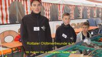 Old_Youngtimer_Treffen_2019_Jubilaeum_053