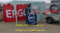 Old_Youngtimer_Treffen_2019_Jubilaeum_058