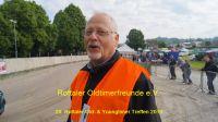 Old_Youngtimer_Treffen_2019_Jubilaeum_119