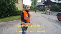 Old_Youngtimer_Treffen_2019_Jubilaeum_168