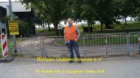 Old_Youngtimer_Treffen_2019_Jubilaeum_171