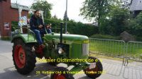 Old_Youngtimer_Treffen_2019_Jubilaeum_179