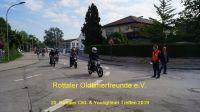 Old_Youngtimer_Treffen_2019_Jubilaeum_186