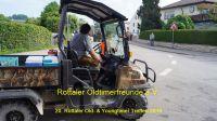 Old_Youngtimer_Treffen_2019_Jubilaeum_190