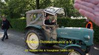 Old_Youngtimer_Treffen_2019_Jubilaeum_203