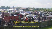 Old_Youngtimer_Treffen_2019_Jubilaeum_209