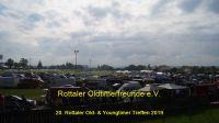 Old_Youngtimer_Treffen_2019_Jubilaeum_210