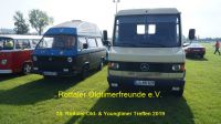 Old_Youngtimer_Treffen_2019_Jubilaeum_269