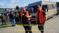 Old_Youngtimer_Treffen_2019_Jubilaeum_315