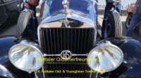 Old_Youngtimer_Treffen_2019_Jubilaeum_383