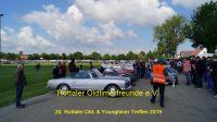 Old_Youngtimer_Treffen_2019_Jubilaeum_395