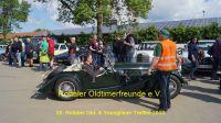 Old_Youngtimer_Treffen_2019_Jubilaeum_398