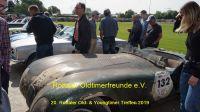 Old_Youngtimer_Treffen_2019_Jubilaeum_415